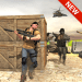 Download Army Commando Counter Terrorist 1.0 APK For Android
