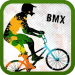 Download BMX Wallpaper 6.0 APK For Android