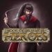 Download Book of Mormon Heroes 1.3.9 APK For Android