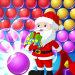 Download Bubble Shooter Santa 12.1.0 APK For Android