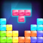 Download Classic Block Puzzle – Gems Legend 1.16 APK For Android