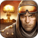 Download Crazy Tribes – Apocalypse War MMO 5.7.14 APK For Android