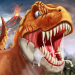 Download DINO WORLD – Jurassic dinosaur game 11.58 APK For Android