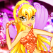 Download Dress Up Fashion Winks Grils 1.3 APK For Android