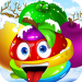 Download Fruits Blast Puzzle 1.0.9 APK For Android