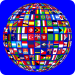 Download Guess the Country 7.7.1z APK For Android