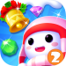 Download Ice Crush 2 2.4.8 APK For Android
