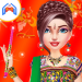 Download Indian Girl Wedding Makeup Game 1.0.5 APK For Android