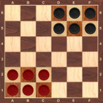 Download Mini Ugolki – Draughts 7.6.0 APK For Android