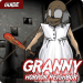 Download Neighbor Granny : Chapter Two (unofficial) Guide 1.3 APK For Android