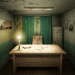 Download Old Hospital Building Escape 2 2.0.0 APK For Android