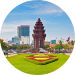 Download Phnom Penh – Wiki 1.0.5 APK For Android
