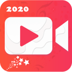 Download Photo Video Maker with Music & Video Editor 1.4 APK For Android