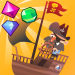 Download Pirates! – the match 3 1.3.0 APK For Android