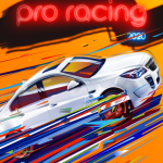 Download Pro Racing 2020 1.3.1 APK For Android