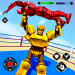 Download Robot Ring Fighting Arena: Wrestling Game 2020 1.1 APK For Android