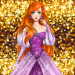 Download Royal Princess Dress Up : Lady Party & Prom Queen 1.0 APK For Android