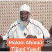 Download Sheikh Ahmad Tijjani Guruntum Videos 4.2 APK For Android