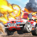 Download Shooting Car 1.0.3 APK For Android