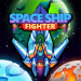 Download Spaceship Fighter Online Multiplayer: io GAME 1.6.1 APK For Android