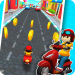 Download Subway Scooters Free -Run Race 9.3.7 APK For Android