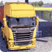 Download Truck parking Adventure Truck parking simulator 3d 1.0.2 APK For Android