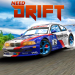 Download Ultimate Car Drift Pro – Best Car Drifting Games 1.4 APK For Android