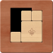 Download Unblock Puzzle-7 1.05 APK For Android