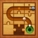 Download Unlock Ball Jigsaw Puzzle 7.0 APK For Android