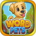 Download WORD PETS – FREE WORD GAMES! 1.109 APK For Android