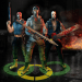 Download Zombie Defense 12.6.2 APK For Android