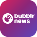 Download bubblr news 3.0.3 APK For Android