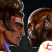 Download fight of the legends 3 4.1 APK For Android