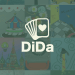 Download DiDa Dixit 3.0.6 APK For Android