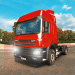 Download Euro Grand Truck Driving Simulator 2020 1.4 APK For Android