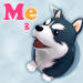 Download Husky&Me 1.0.11 APK For Android