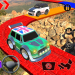 Download Impossible Stunt Car Tracks 3d:Madalin Stunt Car 1.0.2 APK For Android
