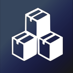 Download Inventar-Manager 2.1.6 APK For Android