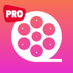Download Libra Video Creator, Photo Video Maker With Music 1.2 APK For Android