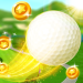 Download Long Drive : Golf Battle 1.0.4 APK For Android