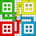 Download Ludo Pachisi Multiplayer 1.11 APK For Android
