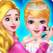 Download Makeup Talent – Doll Makeup Games for Girls 2020 1.1.7 APK For Android