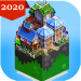 Download Master Craft – New Crafting 2020 2.1 APK For Android