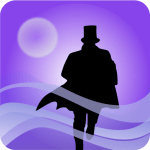Download Mysteryfy 0.0.11 APK For Android