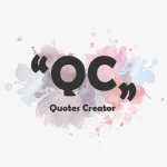 Download Quotes Creator – Quotes Maker & Quotes On Photo 1.0.8 APK For Android