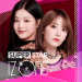 Download SUPERSTAR IZ*ONE 1.0.2 APK For Android