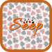 Download Seep 2.4.8 APK For Android