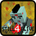Download Still 4 Alive : Zombie Shooter 1.0.1 APK For Android