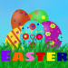 Download Tap King – Easter 1.2 APK For Android