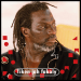 Download 🎵Tiken jah fakoly | All Song & Videos No Internet 1.0 APK For Android